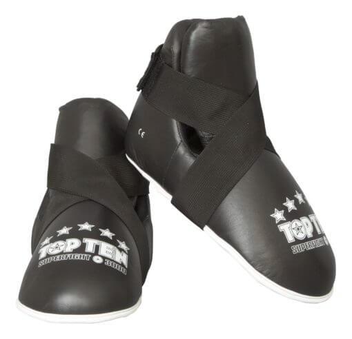 Kicks Superfight 3000 Schwarz