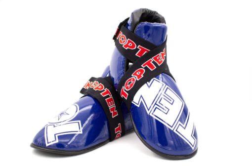 Kicks Superlight Blau