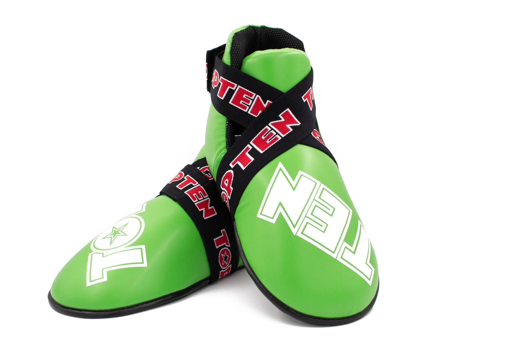 Kicks Superlight Grün