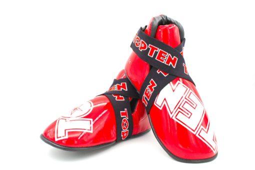 Kicks Superlight Rot