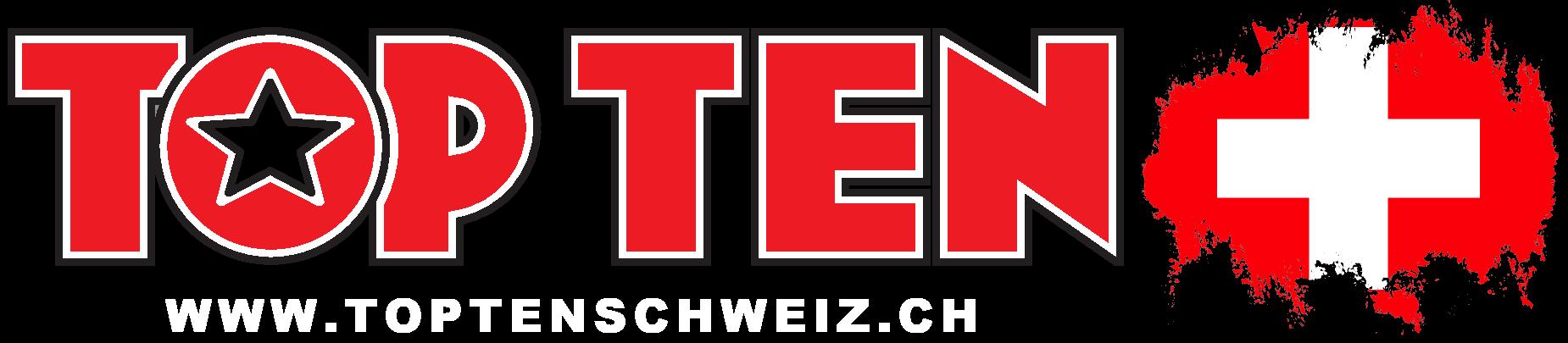 toptenschweiz