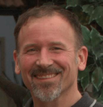 Peter Zoller