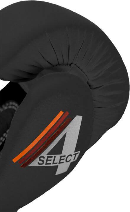 4select leder detail 1