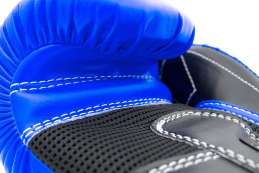 4select nubuk blau detail 5