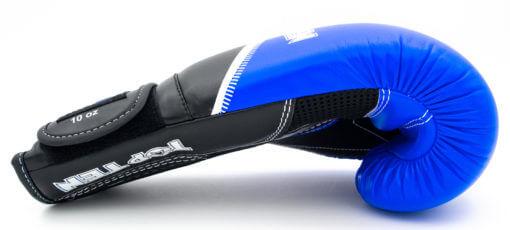 4select nubuk blau detail 4