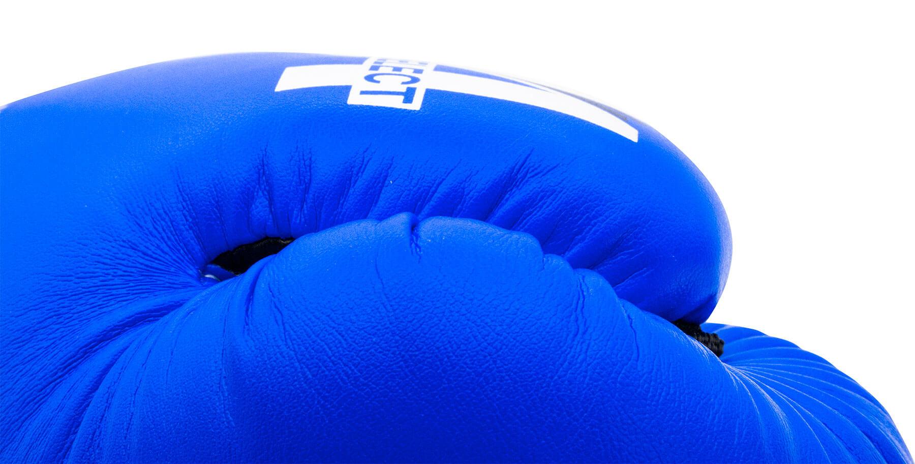 4select nubuk blau detail 1