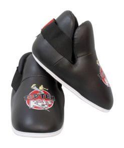Kicks Kids Schwarz