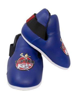 Kicks Kids Blau