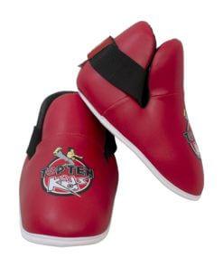 Kicks Kids Rot