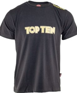 T-Shirt Athlete Front