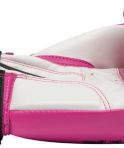 R2M Pink-White 10oz Inside
