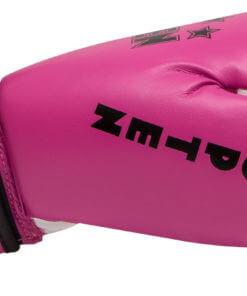 R2M Pink-White 10oz Side