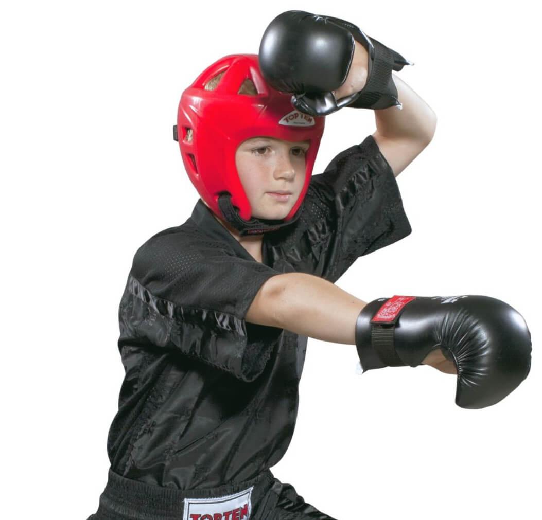 top-ten-kickboxing-jacket-mesh-black-black-1625.jpg