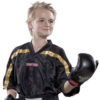 top-ten-kickboxing-jacket-mesh-black-gold-1625.jpg