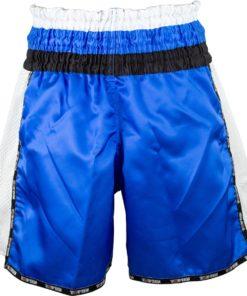 top-ten-kickboxing-shorts-wako-star-blue-18641-6-back