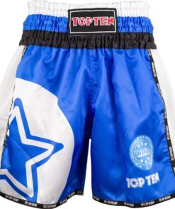 top-ten-kickboxing-shorts-wako-star-blue-18641-6-front