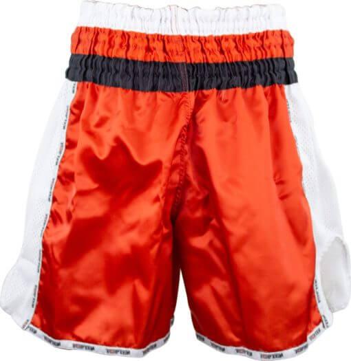 top-ten-kickboxing-shorts-wako-star-red-18641-back