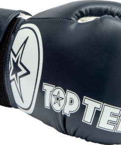 top-ten-boxing-gloves-kids-23461-blue-white front 2