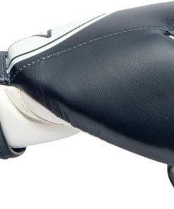 top-ten-boxing-gloves-kids-23461-blue-white side
