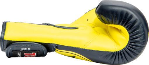 top-ten-boxing-gloves-kids-23461-blue-yellow upside
