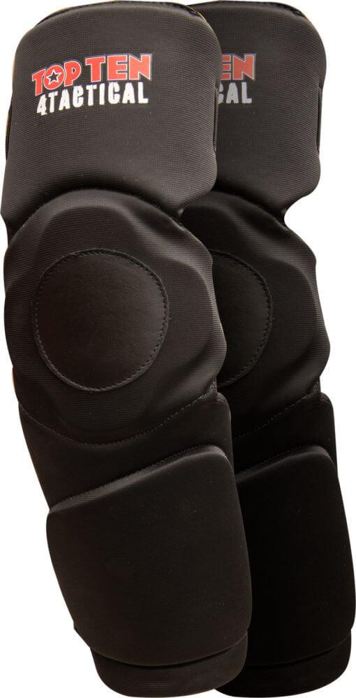 top-ten-arm-guard-body-armor-black-3335