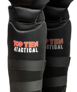 top-ten-arms-gloves-armor-black-3335