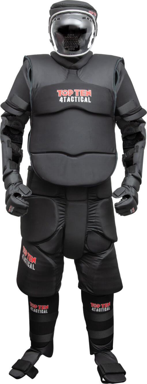 top-ten-body-armor-black-complete