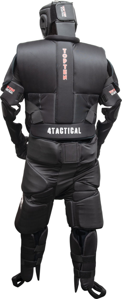 top-ten-body-armor-black-3335-back