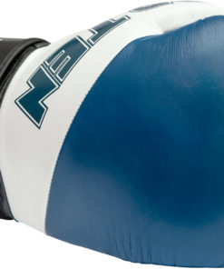 top-ten-boxing-gloves-sparring-x-2067-blue-detail_3