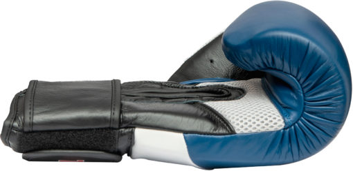 top-ten-boxing-gloves-sparring-x-2067-blue-side-bottom_3