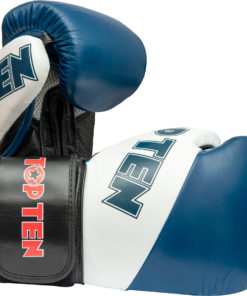 top-ten-boxing-gloves-sparring-x-2067-blue_1_3