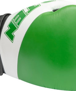 top-ten-boxing-gloves-sparring-x-2067-green-detail_3