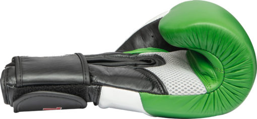 top-ten-boxing-gloves-sparring-x-2067-green-side-bottom_3