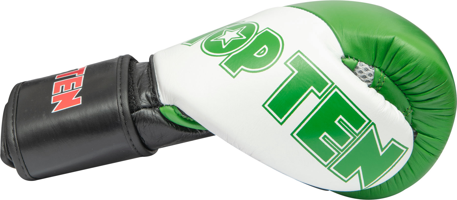top-ten-boxing-gloves-sparring-x-2067-green-side_3