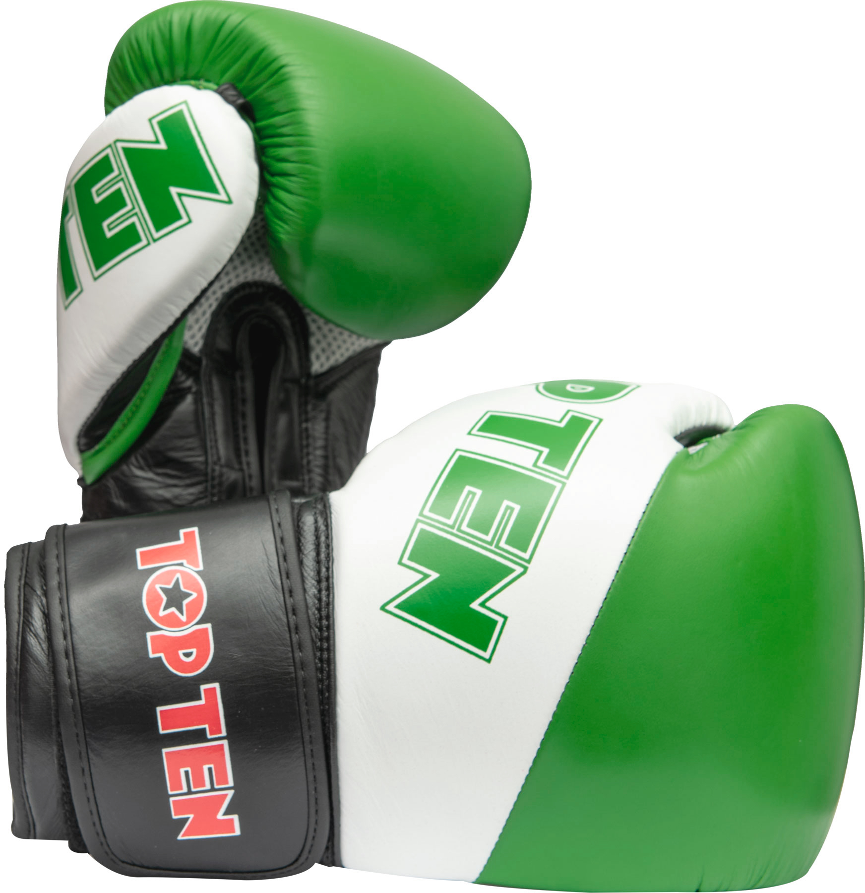 top-ten-boxing-gloves-sparring-x-2067-green_1_3