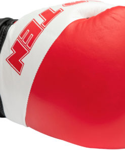 top-ten-boxing-gloves-sparring-x-2067-red-detail_3