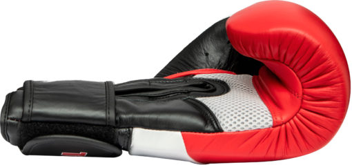 top-ten-boxing-gloves-sparring-x-2067-red-side-bottom_3