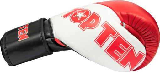 top-ten-boxing-gloves-sparring-x-2067-red-side_3