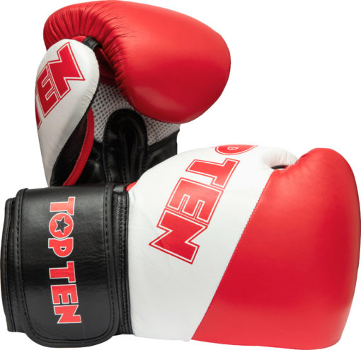 top-ten-boxing-gloves-sparring-x-2067-red_1_3