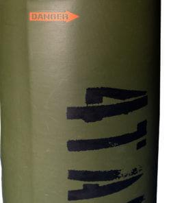 top-ten-freestanding-4-tactical-green-detail1-1155