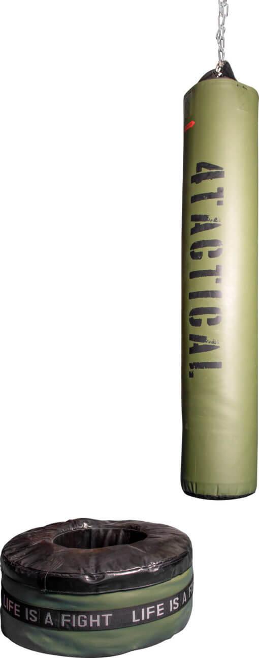 top-ten-freestanding-4-tactical-green-h_ngend-1155