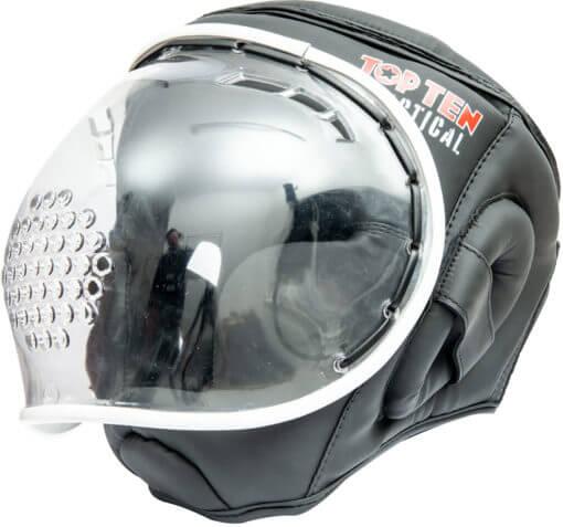 top-ten-helmet-body-armor-black-3335