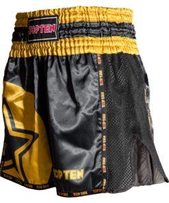 top-ten-kickboxshort-black-gold-1864-99-right