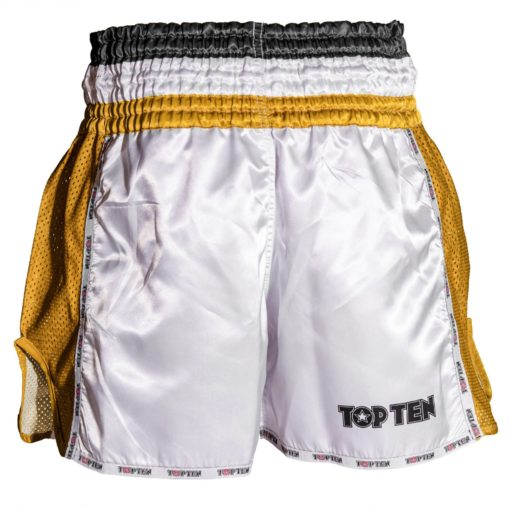 top-ten-kickboxshort-white-gold-1864-12-back