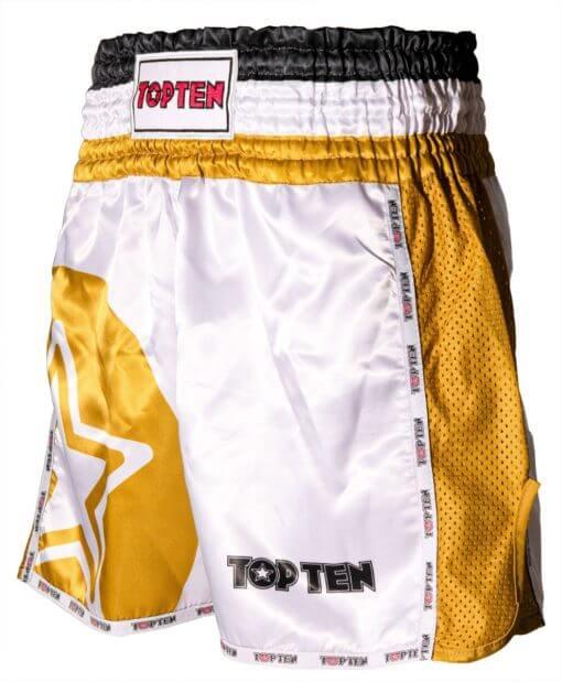 top-ten-kickboxshort-white-gold-1864-12-right