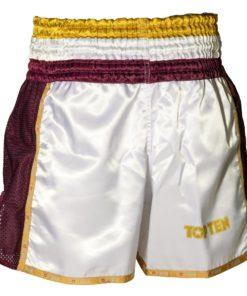 top-ten-kickboxshort-white-purple-1864-14-back