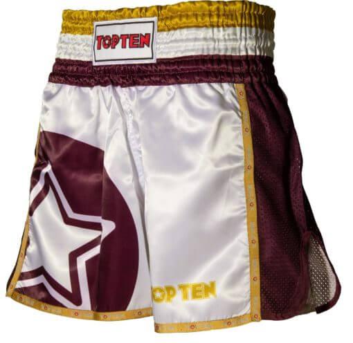 top-ten-kickboxshort-white-purple-1864-14-right