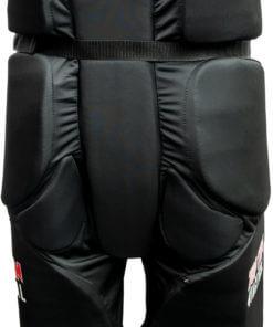 top-ten-pant-body-armor-black-3335