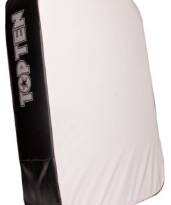 top-ten-punch-shield-4tactical-black-13653