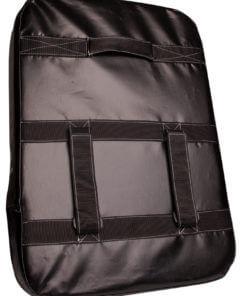 top-ten-punch-shield-4tactical-black-13653-back